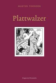 Plattwalzer