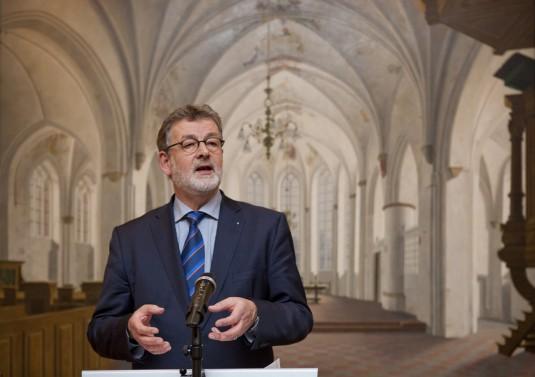 De Pijpleider De Pieplaaider Albert Rodenboog (2)