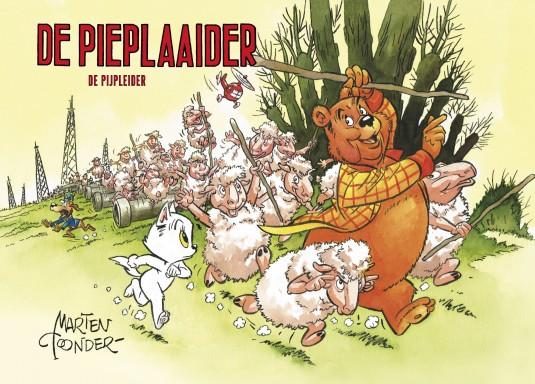 Pieplaaider-Pijpleider OS HC.indd