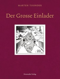 der-grosse-einlader-marten-toonder-jacqueline-crevoisier